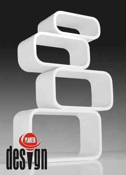 galeria biznesu rega y lounge bp4 planeta design meble