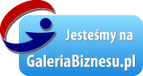 Galeria biznesu